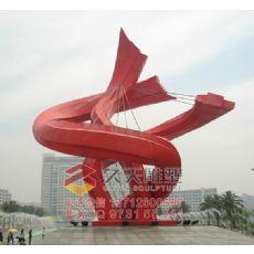 杭州不锈钢雕塑|杭州不锈钢雕塑厂家