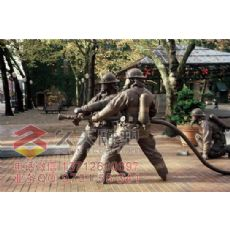 杭州铸铜雕塑厂家|杭州铸铜雕塑|杭州雕塑