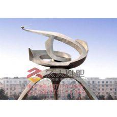 江西浮雕厂 江西景观雕塑厂