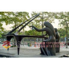 中山雕塑 中山市政雕塑厂家