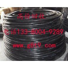 广州白云区电缆回收