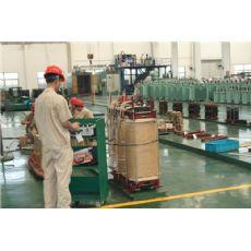 杭州变压器厂家
