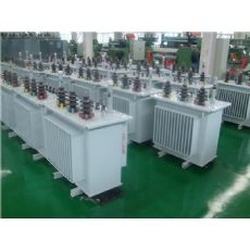 涿州变压器厂家