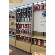 立足于品质的华为手机配件柜定制公司 雷州华为手机柜报价