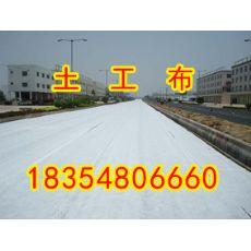 南京塑料盲沟
