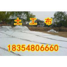 阜阳蓄排水板