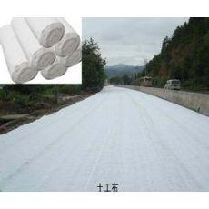 赤壁HDPE防水板