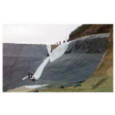 富阳HDPE防水板