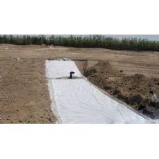 如皋HDPE防水板