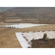宣城HDPE防水板