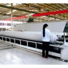 衡阳HDPE防水板