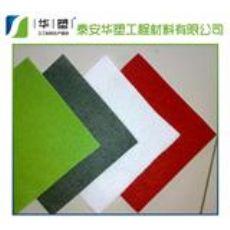 邵阳HDPE防水板