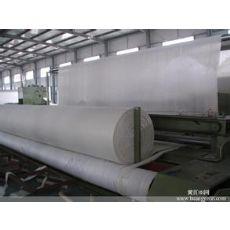 奉化HDPE防水板