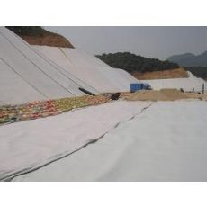 黄石HDPE防水板