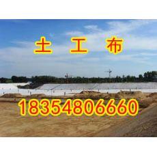 荆州HDPE防水板