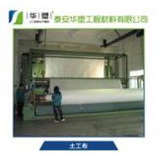 漯河HDPE防水板