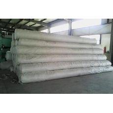 商丘HDPE防水板