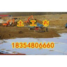 大同HDPE防水板
