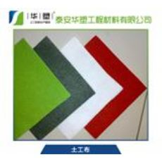 长治HDPE防水板