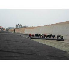 咸阳HDPE防水板