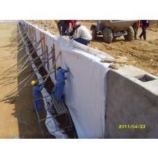 铜川HDPE防水板