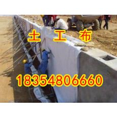 营口HDPE防水板