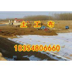 桂林||;HDPE防水板