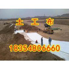 常熟HDPE防水板
