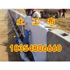 莆田防水板