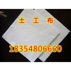 徐州防水板