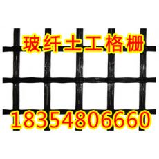 淮南防水板