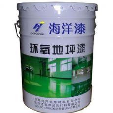水性丙烯酸涂料