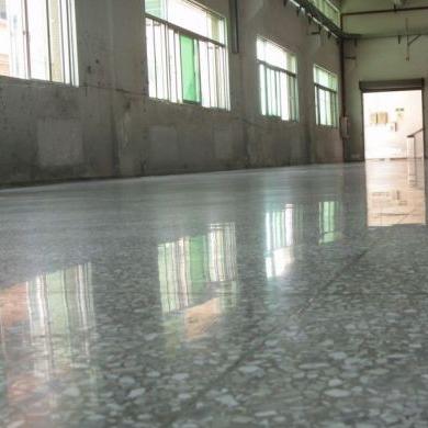混泥土密封固化剂龙8国际官方网站