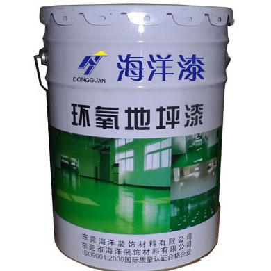 水性硅PU涂料