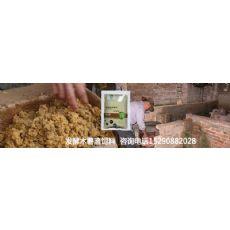 舟山市哪儿有卖喂猪的木薯渣发酵剂