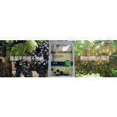 清远市怎么制作果树冲施肥