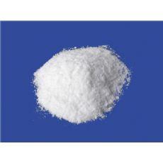 交联聚乙烯吡咯烷酮厂家,交联聚乙烯吡咯烷酮