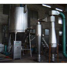 植物提取物干燥机供应商,植物提取物烘干设备