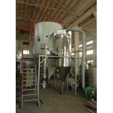 聚合氯化铝干燥设备,聚合氯化铝烘干机