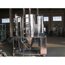 偏钨酸铵干燥设备,偏钨酸铵烘干机