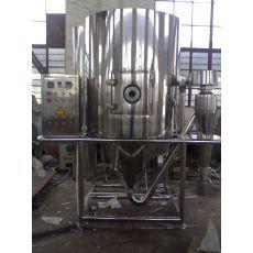 西索米星干燥设备,烘干机厂家