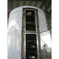 硫酸钾干燥设备,干燥机厂家