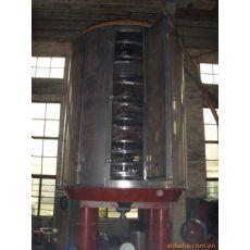 氯化钙干燥机价格,干燥设备