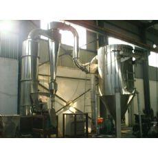 碳酸盐干燥机厂家,干燥设备