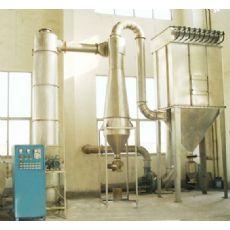 碳酸镁专用干燥设备,烘干机