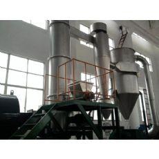 有机化工原料专用干燥设备,烘干机