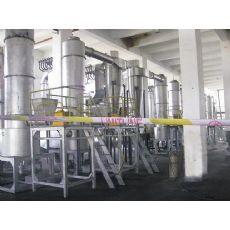 氧化铈干燥设备,烘干机