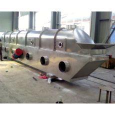 氯化钾专用干燥设备,干燥机