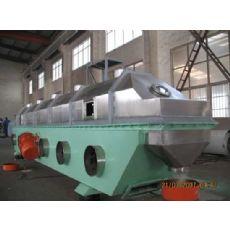 硫酸铜专用干燥机,干燥设备