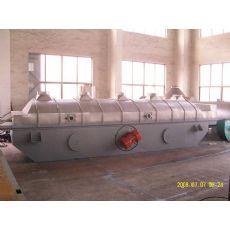硫酸钠干燥设备,烘干机